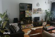 Apartament de vanzare, Argeș (judet), Traian - Foto 3