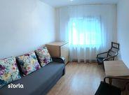 Apartament de vanzare, Cluj (judet), Strada Streiului - Foto 2