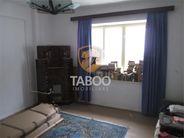 Apartament de inchiriat, Alba (judet), Sebeş - Foto 1