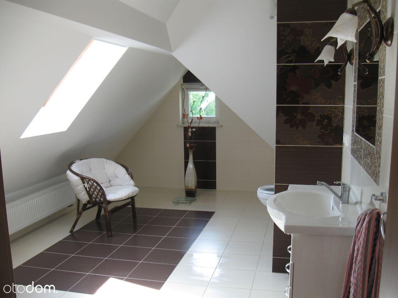 Dom na sprzedaż, Dominów, lubelski, lubelskie - Foto 7