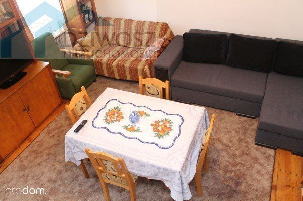 Mieszkanie na sprzedaż, Lublin, lubelskie - Foto 2