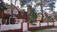 Dom na sprzedaż, Warszawa, mazowieckie - Foto 1