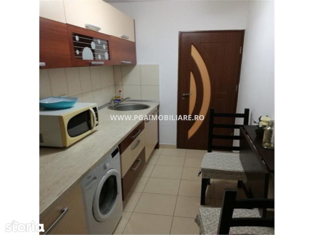 Apartament de vanzare, București (judet), Strada Parincea - Foto 9