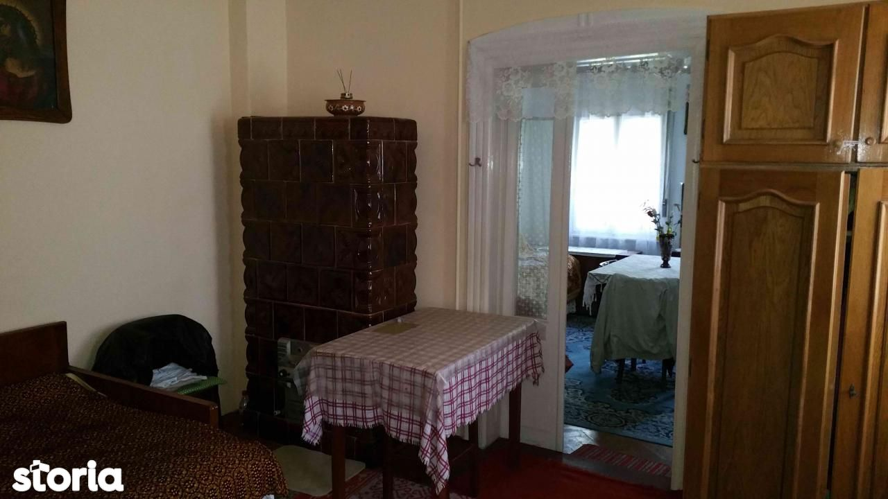 Casa de vanzare, Brasov - Foto 3