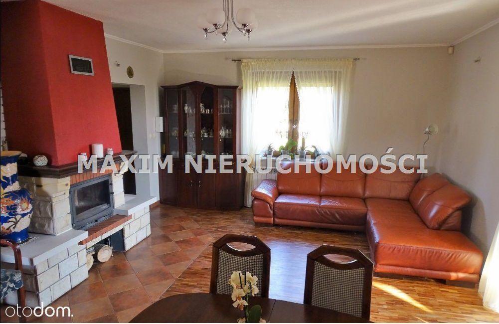 Dom na sprzedaż, Szumlin, płoński, mazowieckie - Foto 4