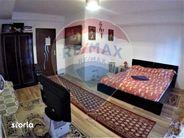 Apartament de vanzare, Cluj (judet), Strada Răzoare - Foto 4