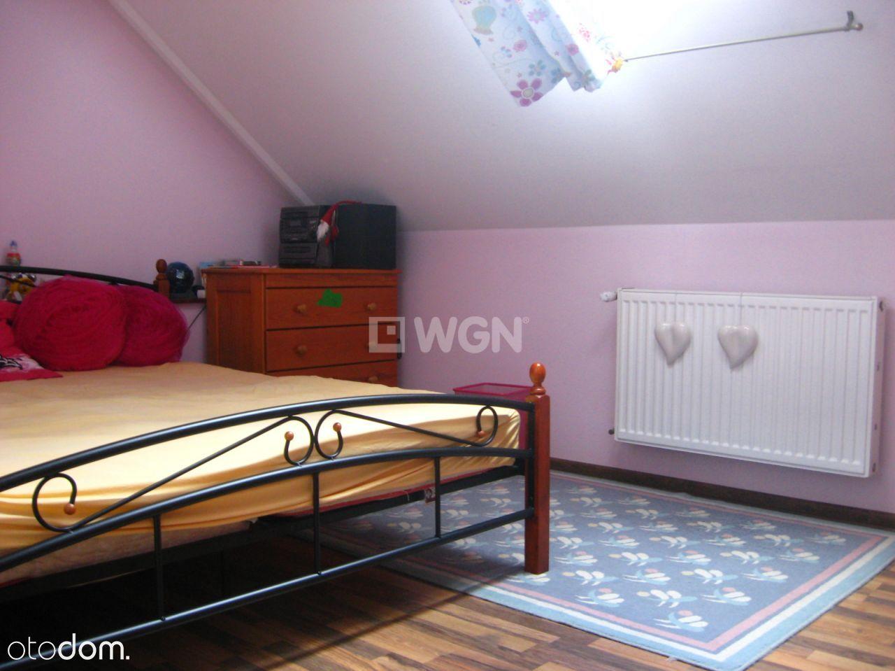 Dom na sprzedaż, Lubin, lubiński, dolnośląskie - Foto 14