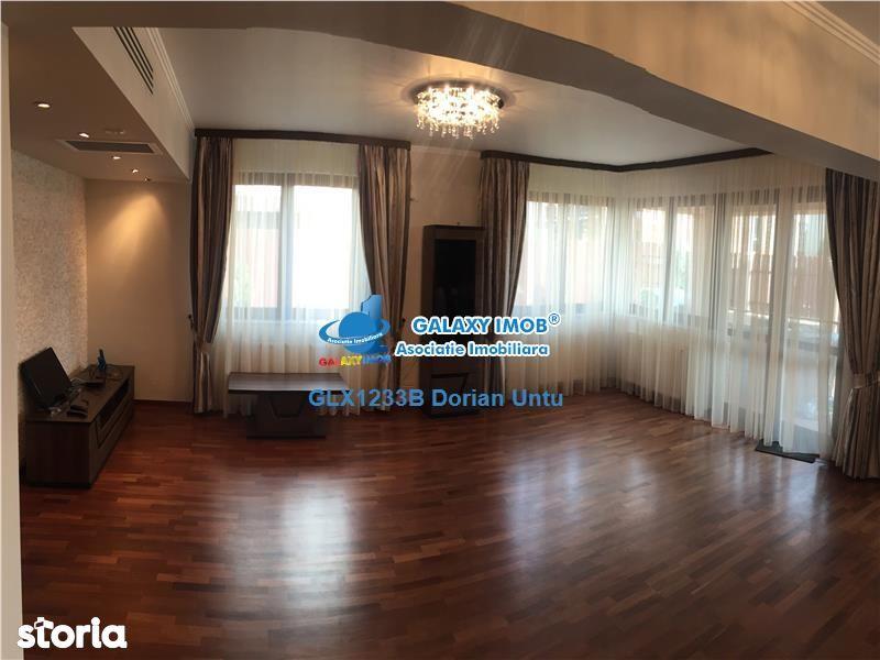 Casa de vanzare, Ilfov (judet), Drumul Bisericii - Foto 3