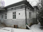 Teren de Vanzare, Suceava (judet), Burdujeni - Foto 2