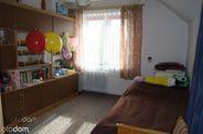 Dom na sprzedaż, Burbiszki, sejneński, podlaskie - Foto 14