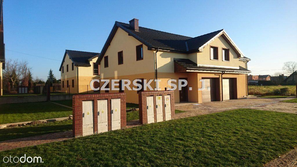 Dom na sprzedaż, Tychy, Zwierzyniec - Foto 1