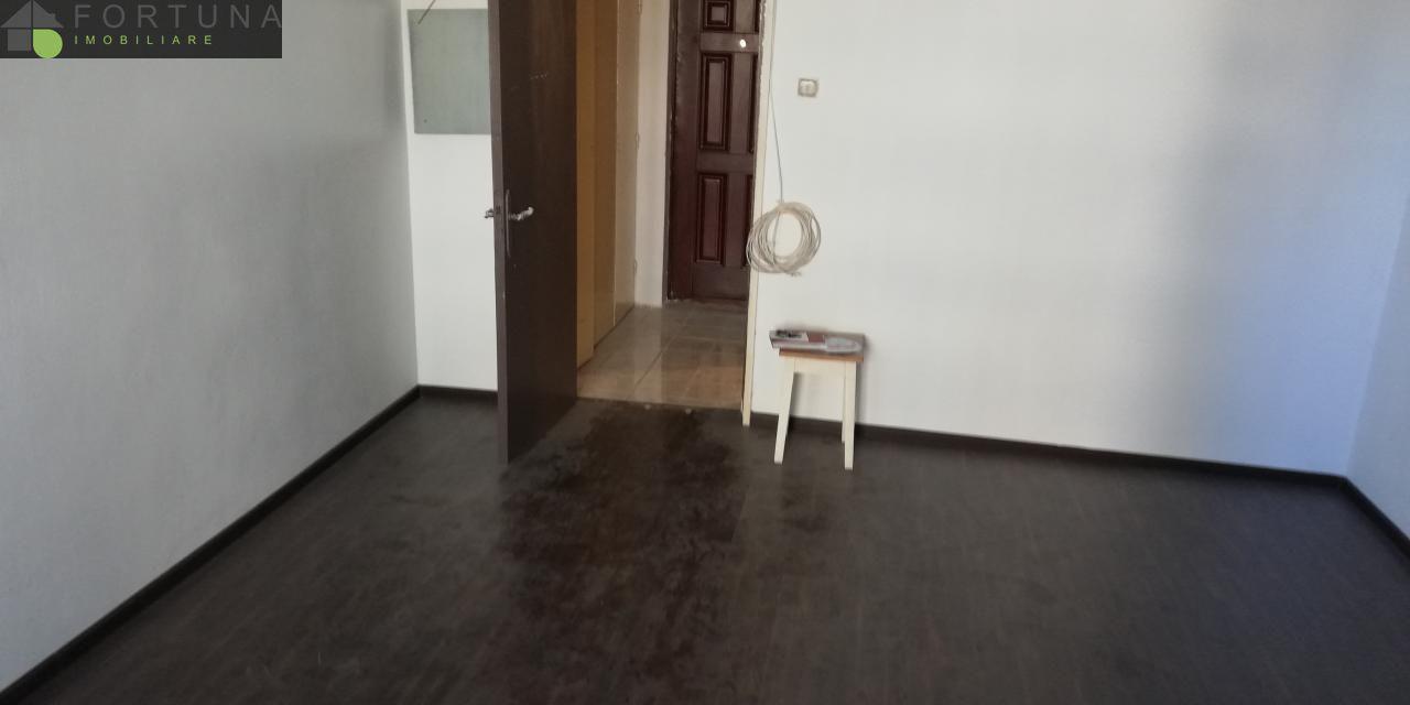 Apartament de vanzare, Brașov (judet), Astra - Foto 4