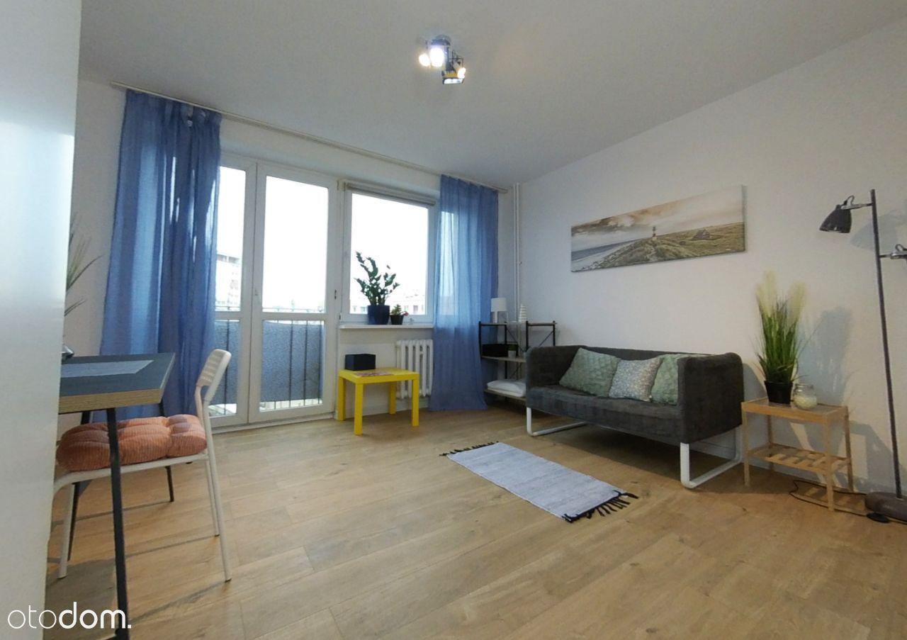 Mieszkanie na sprzedaż, Wrocław, Fabryczna - Foto 9