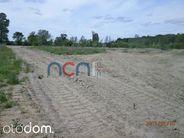 Działka na sprzedaż, Nowy Modlin, nowodworski, mazowieckie - Foto 5