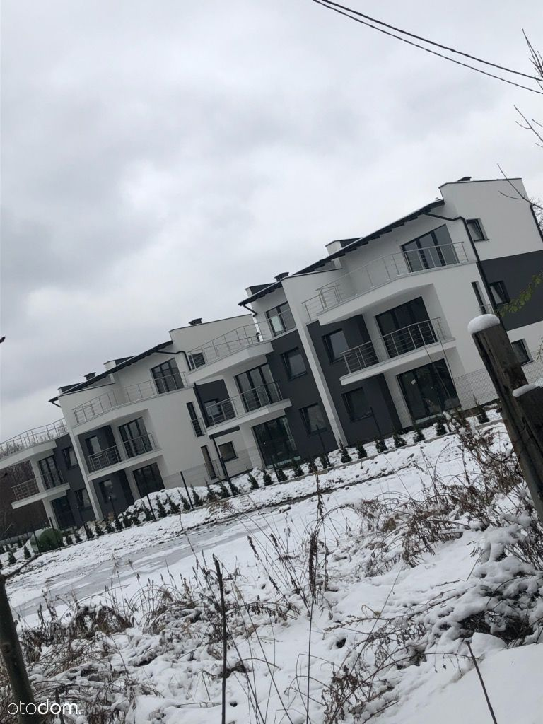 Mieszkanie na sprzedaż, Bielsko-Biała, Mikuszowice Krakowskie - Foto 11