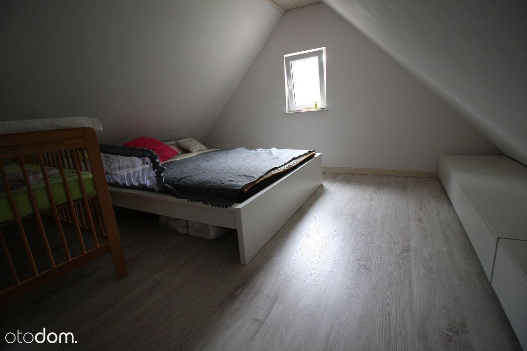 Dom na sprzedaż, Tomiszewo, słupecki, wielkopolskie - Foto 16