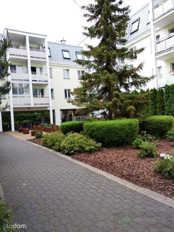Mieszkanie na sprzedaż, Warszawa, Bemowo - Foto 18