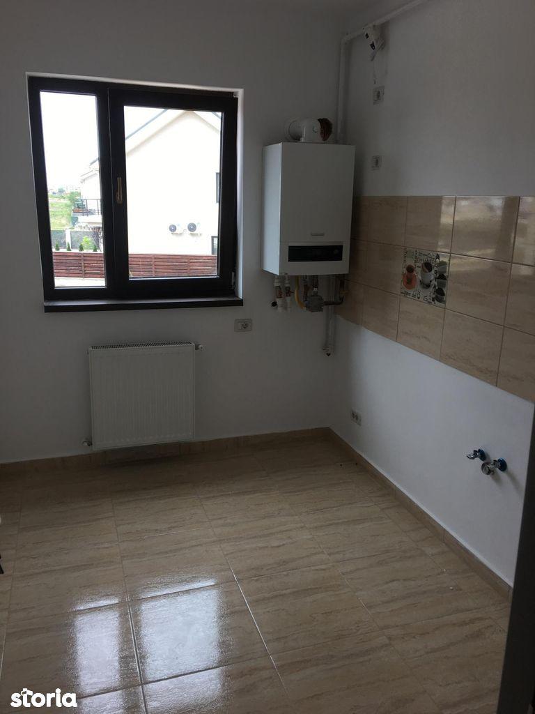 Apartament de vanzare, București (judet), Drumul Osiei - Foto 2