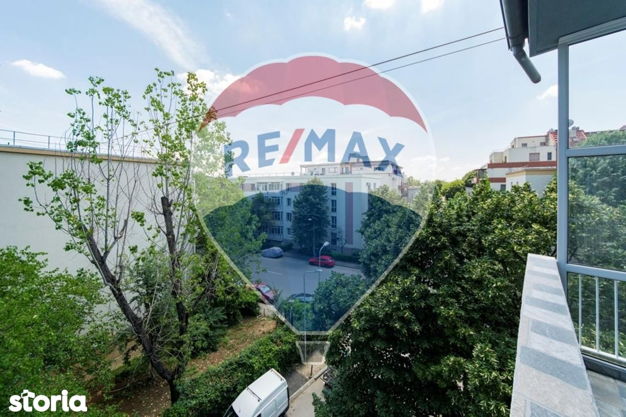 Apartament de vanzare, București (judet), Strada Grădiștea Floreștilor - Foto 19