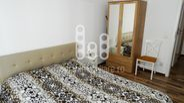 Apartament de inchiriat, Sibiu (judet), Centru - Foto 10
