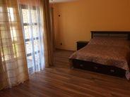 Casa de vanzare, Brăila (judet), Școlilor - Foto 3