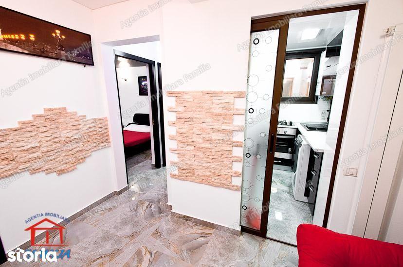 Apartament de vanzare, Galati, Micro 13 - Foto 10