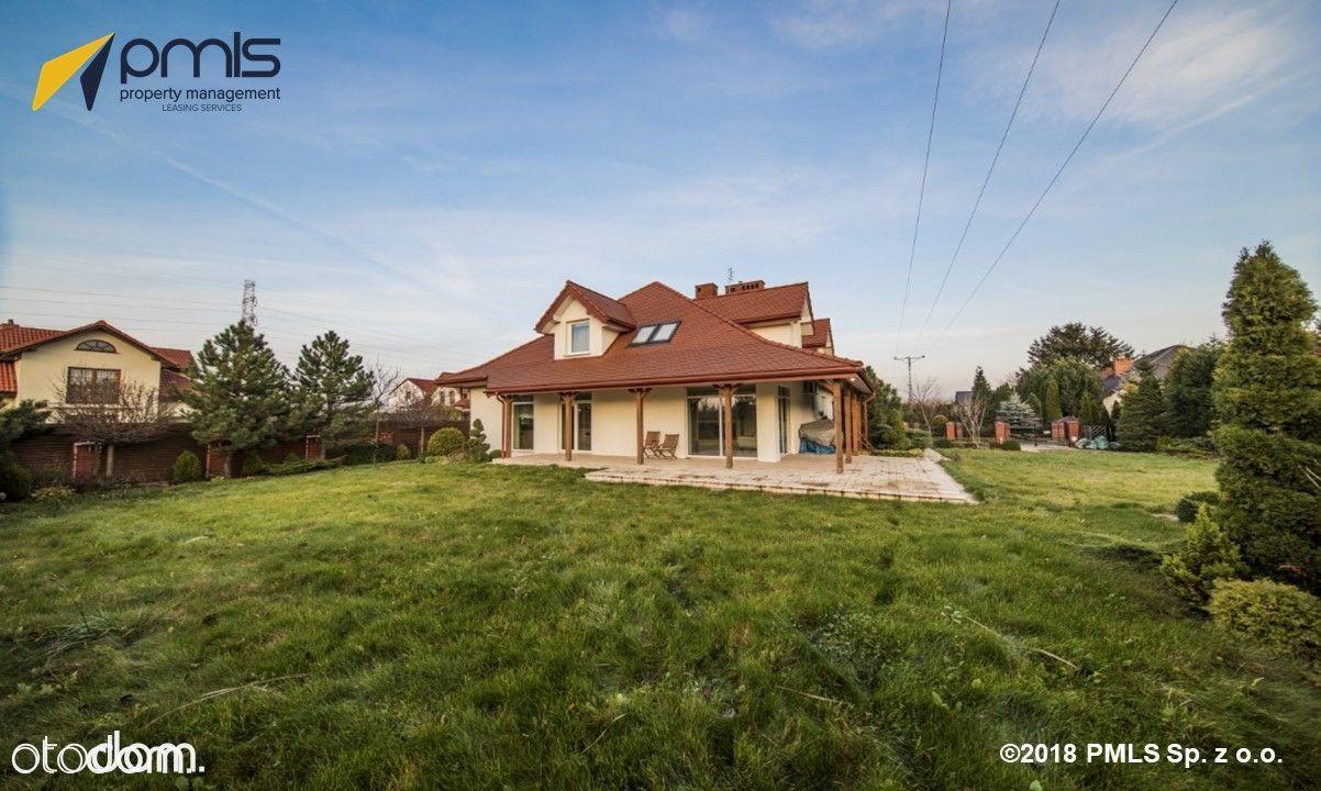 Dom na sprzedaż, Lublin, Choiny - Foto 14