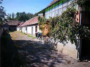Casa de vanzare, Sibiu (judet), Slimnic - Foto 3