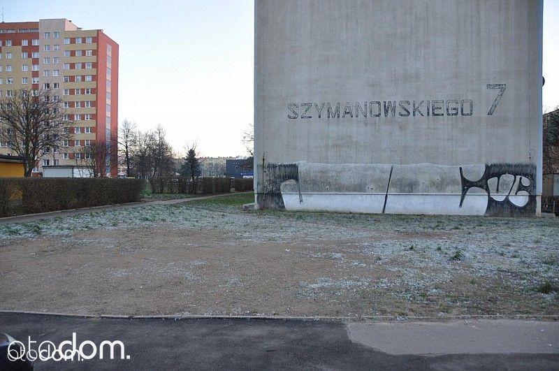 Działka na sprzedaż, Jelenia Góra, dolnośląskie - Foto 8