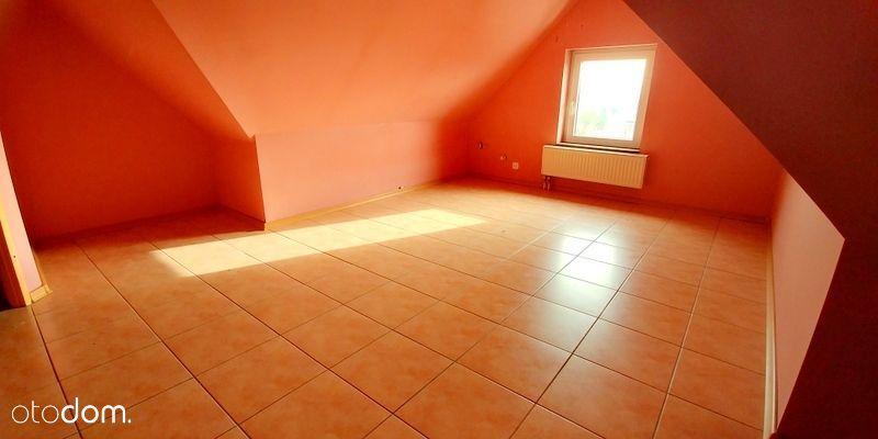 Mieszkanie na sprzedaż, Kamień Pomorski, kamieński, zachodniopomorskie - Foto 2