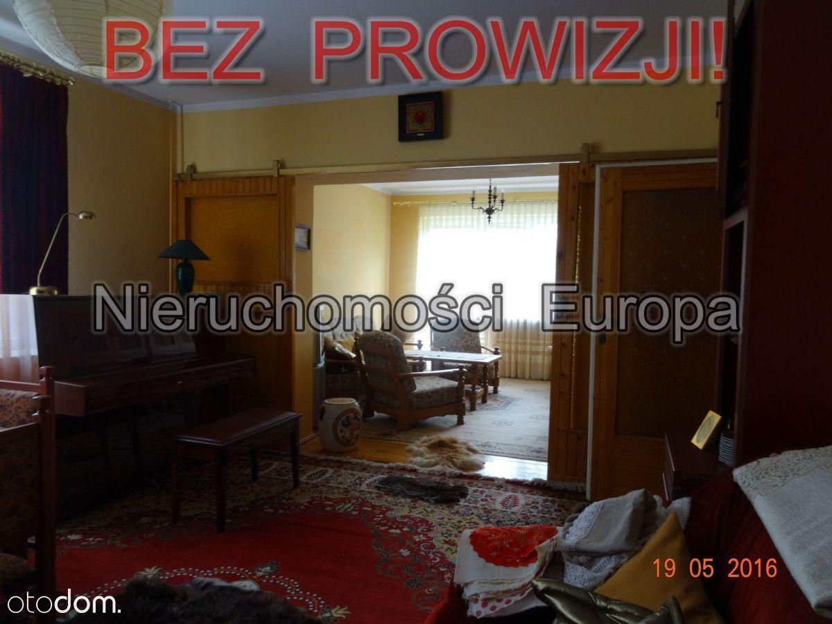 Dom na sprzedaż, Zawiercie, zawierciański, śląskie - Foto 15