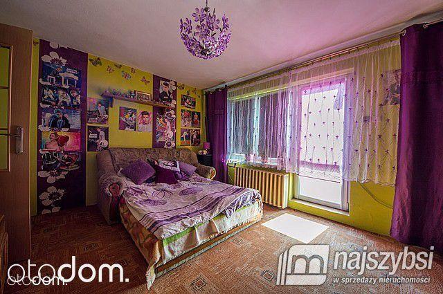 Dom na sprzedaż, Trzebiatów, gryficki, zachodniopomorskie - Foto 2