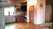 Dom na sprzedaż, Lublin, Dziesiąta - Foto 16