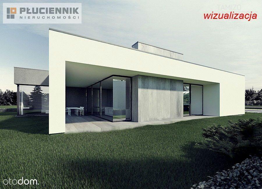 Dom na sprzedaż, Pabianice, pabianicki, łódzkie - Foto 1