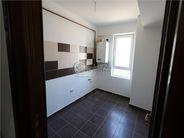 Apartament de vanzare, Iași (judet), Șoseaua Nicolina - Foto 6