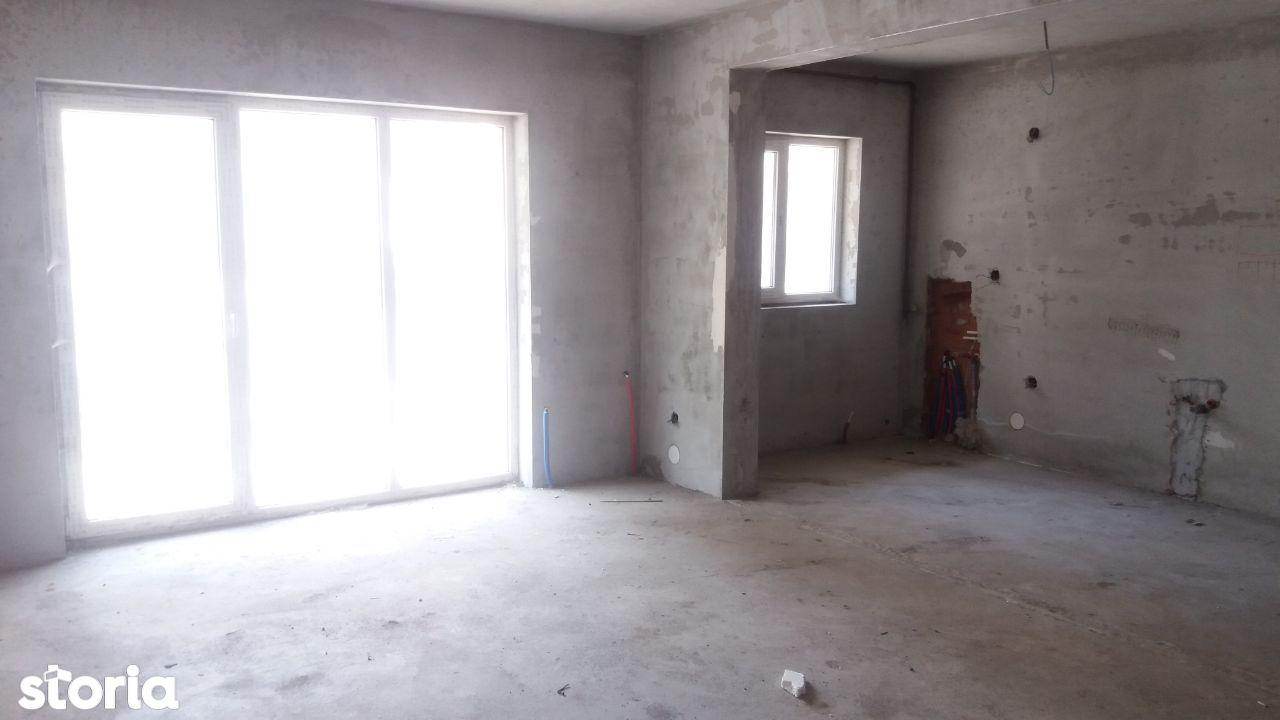 Apartament de vanzare, Cluj (judet), Strada Florilor - Foto 4