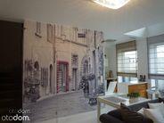 Mieszkanie na wynajem, Warszawa, Wola - Foto 8