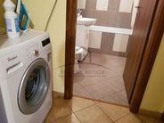 Apartament de vanzare, Timisoara, Timis, Steaua - Foto 10