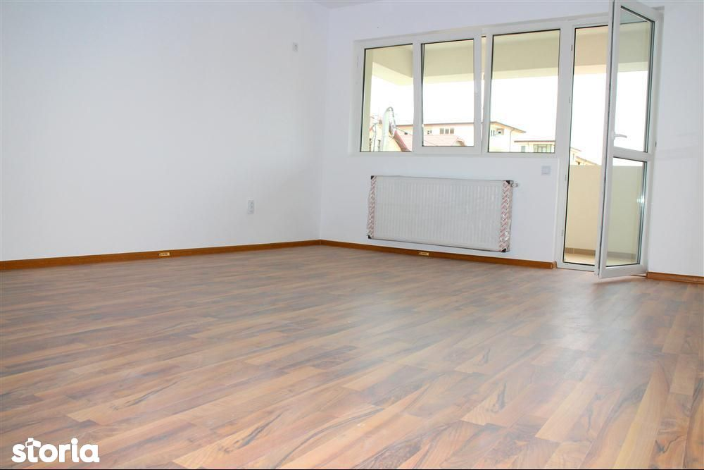 Apartament de vanzare, Ilfov (judet), Jilava - Foto 6