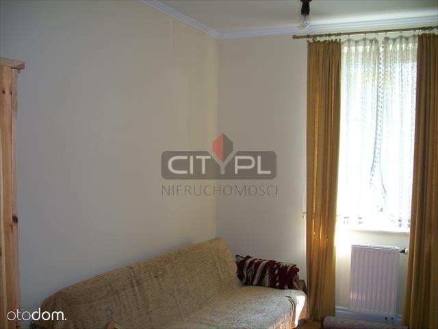 Mieszkanie na sprzedaż, Warszawa, Stara Miłosna - Foto 4