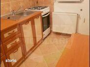 Apartament de inchiriat, Cluj (judet), Strada Viilor - Foto 4