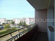 Mieszkanie na sprzedaż, Szczecinek, szczecinecki, zachodniopomorskie - Foto 2