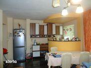 Apartament de vanzare, Cluj (judet), Strada Izlazului - Foto 3