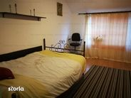 Apartament de vanzare, Cluj (judet), Strada Migdalului - Foto 2