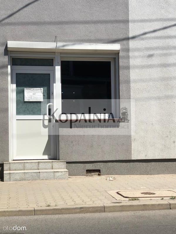 Lokal użytkowy na wynajem, Piekary Śląskie, Brzeziny Śląskie - Foto 2