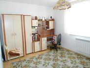 Dom na sprzedaż, Wolica, kaliski, wielkopolskie - Foto 13
