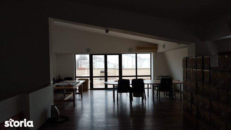 Apartament de inchiriat, Bucuresti, Sectorul 1 - Foto 5