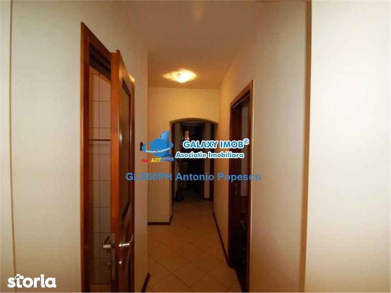 Apartament de vanzare, Ploiesti, Prahova, Bereasca - Foto 9