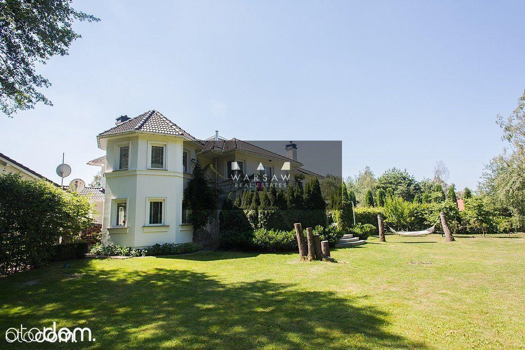 Dom na sprzedaż, Czarny Las, grodziski, mazowieckie - Foto 7