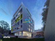Apartament de vanzare, Cluj (judet), Strada Paris - Foto 1